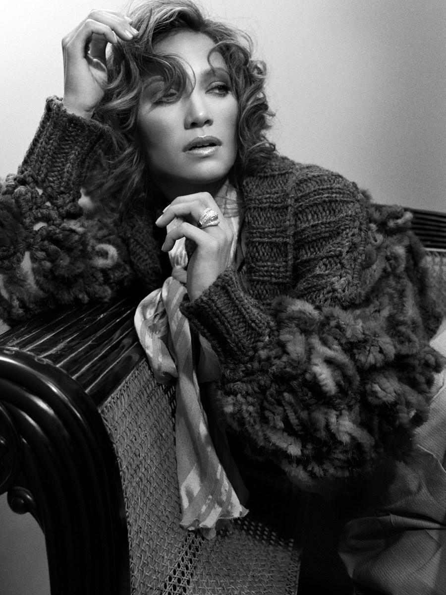 Tony Duran - JENNIFER LOPEZ - Jennifer Lopez Jennifer Lopez On Facebook