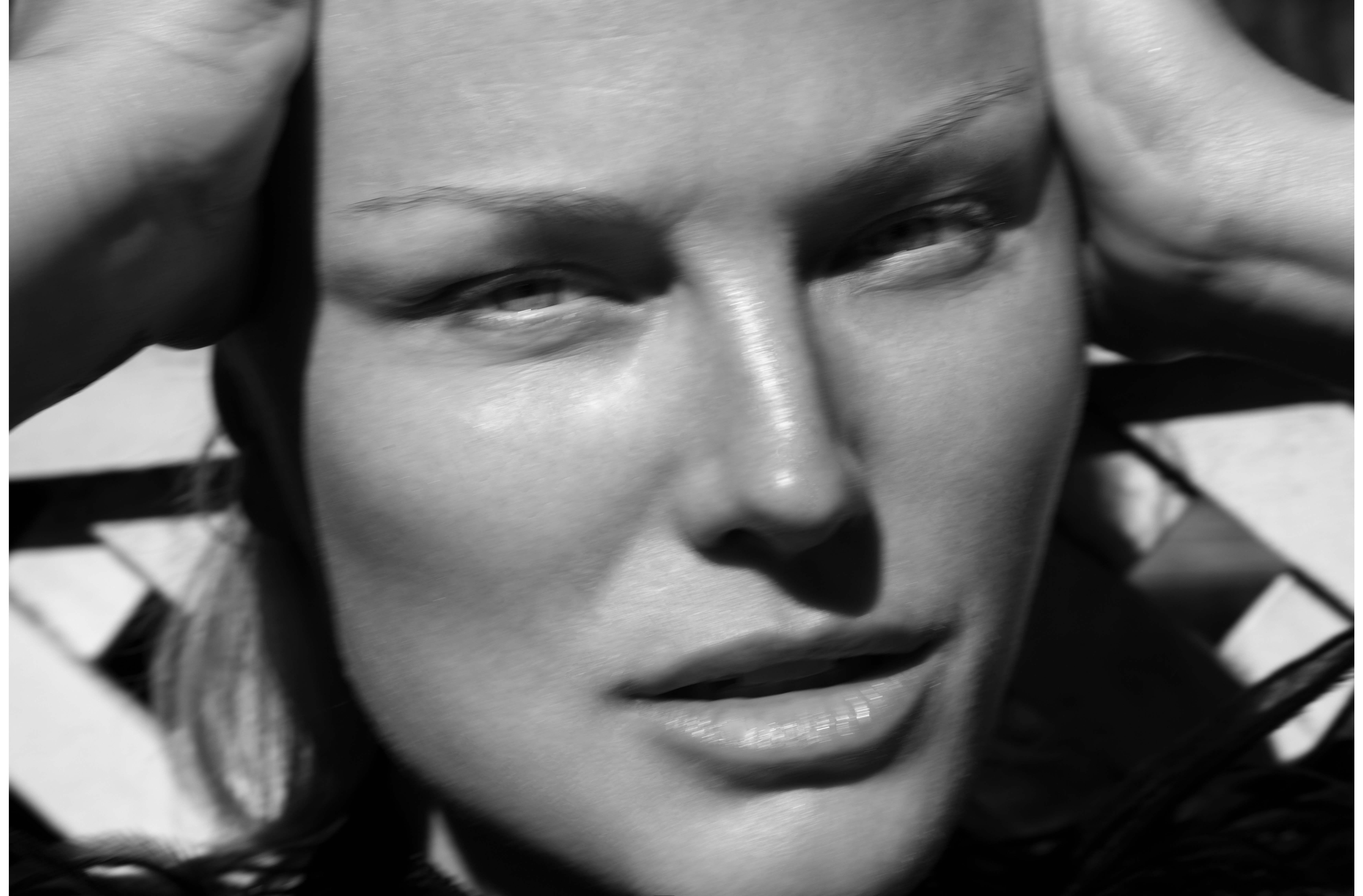 Tony Duran - DAY BOOK - Malin Akerman Jennifer Lopez